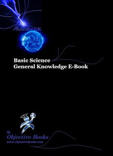 Basic Science General Knowledge Objective Questions and Answers E-Book Price: ₹ 200 Price: ₹ 75 For Internationa. Question And Answer, This Or That Questions, Study Materials, Brain, Knowledge, Science, Books, The Brain, Libros