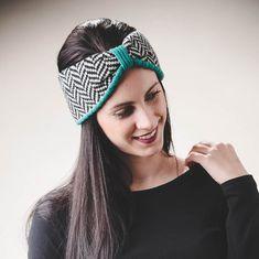 https://www.etsy.com/listing/486224954/merino-wool-headband-women-headband?ref=shop_home_active_6