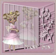 Princess Zelda, Disney Princess, Aurora Sleeping Beauty, Disney Characters, Art, Art Background, Kunst, Performing Arts, Disney Princesses