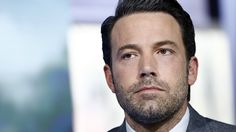 Ben Affleck revealed that he has completed treatment for alcohol addiction in a moving post on Facebook Tuesday. Pinned by the You Are Linked to Resources for Families of People with Substance Use  Disorder cell phone / tablet app March 7, 2017;  Android- https://play.google.com/store/apps/details?id=com.thousandcodes.urlinked.lite   iPhone -  https://itunes.apple.com/us/app/you-are-linked-to-resources/id743245884?mt=8com