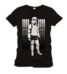 cb9c543cc 15 imágenes encantadoras Camisetas de Star Wars