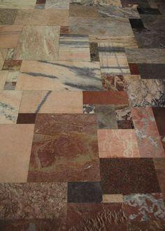 Finden Sie die Naturstein Fliesen, die perfekt zu Ihnen und Ihrem persönlichen Einrichtungsstil passen.  http://www.granit-naturstein-marmor.de/naturstein-fliesen-vielfaeltige-fliesen