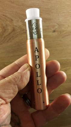 New in folks Apollo AV Mod clones at £24.99 Petri Dotmod Style RDA's at £14.99 Plus great deals on other quality hardware, our award winning Eliquid and more. www.knuckleheadvapes.com