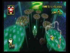 17 Best Mario Kart Wii Images Mario Kart Mario Wii