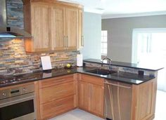 Contemporary Kitchen Cabinets Jupiter Florida Design And Remodeling Qc Fl Httpwww I Throughout Inspiration Decorating