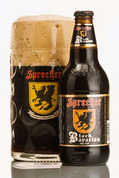 Delivery & curbside pickup available for Sprecher's craft beverages. Try our fire-brewed, award-winning craft soda, beer, sparkling water, ciders and hard soda. I Like Beer, More Beer, Wine And Beer, Beer Brewing, Home Brewing, German Beer Brands, Beer Bucket, Beer Packaging, Branding