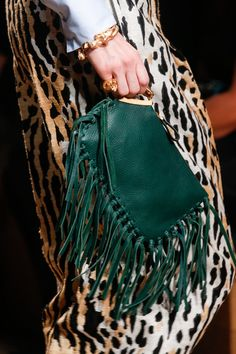 Valentino Spring/Summer 2014 Runway Bag Collection | Spotted Fashion