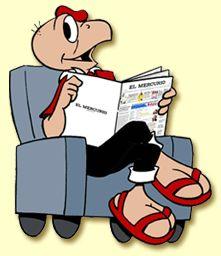 Karaoke, 1, Family Guy, Humor, Retro, Disney, Fictional Characters, Block Prints, Drawings