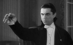Mad Dracula