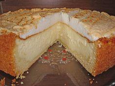 Schmandkuchen, ein raffiniertes Rezept aus der Kategorie Kuchen. Bewertungen: 61. Durchschnitt: Ø 4,5.