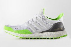 96 Best Adidas Ultra Boost images in 2015 | Adidas, Adidas