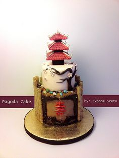 Cake Art Promo Code : 1000+ images about Chinese Loops/Button on Pinterest ...