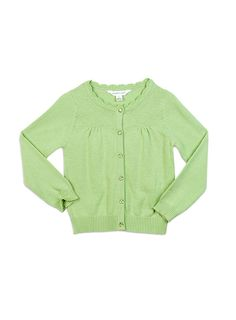 Pumpkin Patch - baby - baby-girl - jumpers--knits. Pumpkin Patch provides premium kids clothing range both online and in stores.