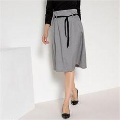 f378baea8 9 meilleures images du tableau LOOK CAMEL | Fashion dresses, Woman ...