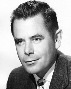 Glenn FORD (1916-2006) * AFI Top Actor nominee > Active 1939–91 > Born Gwyllyn Samuel Newton Ford 1 May 1916 Quebec, Canada > Died 30 Aug 2006 (aged 90) California > Spouses: Eleanor Powell (1943–59 div); Kathryn Hays (1966–69 div); Cynthia Hayward (1977–84 div); Jeanne Baus (1993–94 div) > Children: 1. He suffered a series of minor strokes which left him in frail health in the years leading up to his death.
