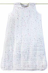 Lovely-starburst-sleeping-bag