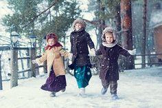 Из жизни иностранцев в РФ: жизнь в России — дешевле, чем у нас, просто очень непривычен её внешний антураж и какая-то беспечность и непричёсанность....