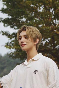 Listen to every Seventeen track @ Iomoio Woozi, Wonwoo, Jeonghan, Joshua Seventeen, Seventeen Debut, Jisoo Seventeen, Hip Hop, Blonde Asian, Dominic Harrison
