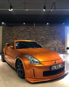 435 best all things nissan images in 2019 autos cars nissan rh pinterest com