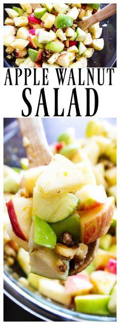 apple-walnut-salad-pin
