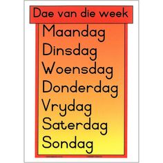 """Full colour wall charts / posters depicting 10 different classroom rules, in Afrikaans """" Klasreels """". Each rule is depicted on their own page with a picture and the rule written underneath. Afrikaans Language, Classroom Rules, Nursery School, School Posters, Teaching Aids, School Resources, Videos Funny, Activities For Kids, Writing"""