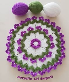 Filet Crochet, Beading Tutorials, Weaving, Blanket, Beads, Knitting, Sweet, Diy, Instagram