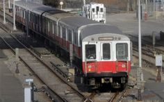 "Braintree, Boston ""Tampering"" suspected cause of runaway train in Boston  December 11,"