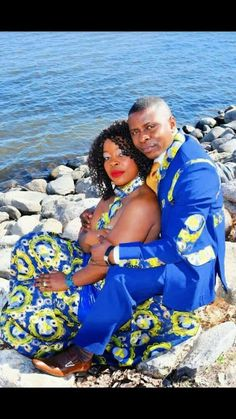 The most trendy and beautiful ankara styles and designs outfit for couples compilation. These ankara designs for couples were particularly selected for you and your partner. Ankara Styles For Men, Beautiful Ankara Styles, Ankara Gown Styles, Latest Ankara Styles, Ankara Gowns, Ankara Blouse, Ankara Skirt, Dress Styles, African Fashion Ankara