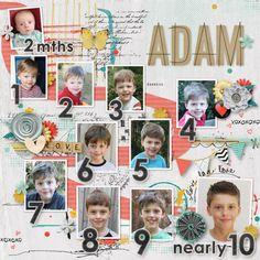 Adam-0-10