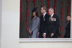 Royal Tour 2014: Live updates as Prince William, Kate Middleton and Prince George wave goodbye to Australia