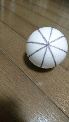 余った布や100均アイテムで!簡単に作れる布小物アイデアまとめ LIMIA (リミア) How To Make, Rocks, Yule, Stone, Stones
