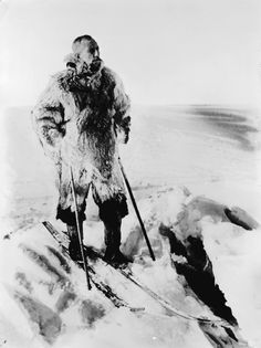 http://www.sydpolen.no/bilder/amundsen-4.gif