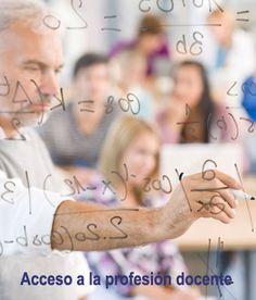 Monográfico que analiza cómo se atraer a los mejores talentos hacia la profesión de docente y si se deberían cambiar los requisitos para acceder a la formación capacitativa