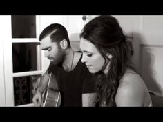 Sorry (Acoustic Covers) - YouTube