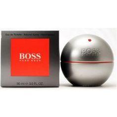 84d3f2a15033c BOSS IN MOTION 90 VAPO Best Perfume For Men, Cologne, Hugo Boss, Perfume
