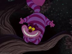 cheshire cat - Buscar con Google
