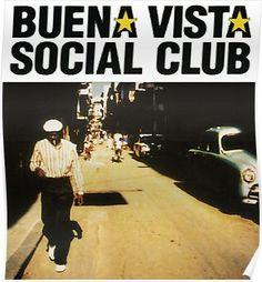 buena vista social club candela download