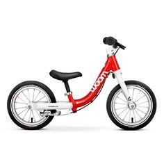 Die 20+ besten Bilder zu Woom in 2020 | kinder fahrrad