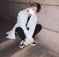 TOPP DOGG 탑독 - B-JOO BYUNGJOOO