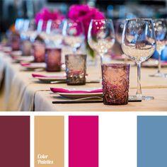 Color Palette Ideas | Page 17 of 476 | ColorPalettes.net
