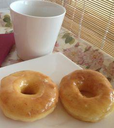 Donuts sin gluten http://celiacos.blogspot.com.es/2010/03/donuts-paso-paso.html