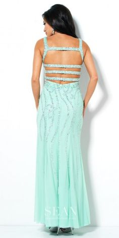 Open Back Prom Dresses, Prom 2015, Pennsylvania, Dresses Online, Fashion Dresses, Two Piece Skirt Set, Gowns, Skirts, Collection