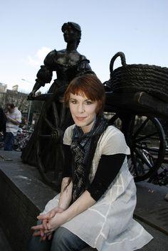 #thrillertip: Tana French een #superspannende schrijfster #aanrader