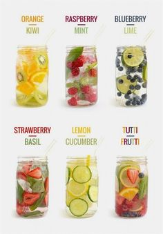 Skinny Cheap Diets: The Yummiest Detox Water Recipes to Try Skinny Cheap Diets: The Yummiest Water Detox Recipes to Try. The post Skinny Cheap Diets: The Yummiest Detox Water Recipes to Try appeared first on Getränk. Healthy Detox, Healthy Smoothies, Healthy Drinks, Healthy Eating, Easy Detox, Vegan Detox, Healthy Smoothie Recipes, Freezer Smoothies, Green Smoothies