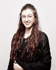 We are thrilled to welcome Celia Shaheen, our summer 2019 intern back to the farm as our in-house fiber studio manager.  Celia Shaheen is a craftsperson, teaching artist, and lifelong student from Texas.  Celia graduated with a BFA in Studio Art, a BA in Honors Art History, and a Museum Studies certificate from the University of Texas at Austin. She also studied fiber art and papermaking at the Nova Scotia College of Art and Design, Oxbow School of Art, Paper & Book Intensive 2018, and… Museum Studies, University Of Texas, Paper Book, Studio Art, Nova Scotia, Art Studios, Art School, Art History, Fiber Art