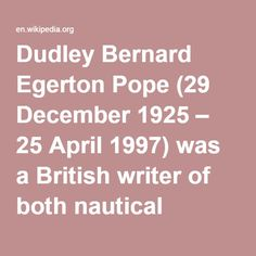 Ramage the guillotine the lord ramage novels by dudley pope dudley bernard egerton pope 121925 041997 was fandeluxe Document