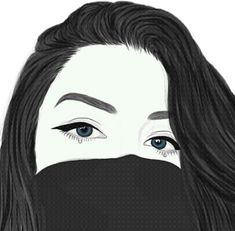 Cute black and white aesthetic wallpapers - top free cute black and Tumblr Girl Drawing, Tumblr Drawings, Tumblr Wallpaper, Girl Wallpaper, Disney Wallpaper, Eyes Wallpaper, Outline Drawings, Cute Drawings, Amazing Drawings