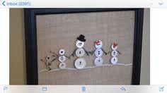 I need to make this for Christmas!!