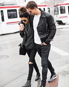 @codywestonandrew #fashioncouple [ http://ift.tt/1f8LY65 ]