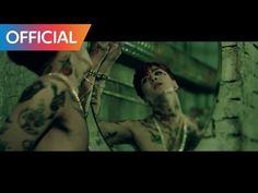 AOA 1st Album 「ANGEL'S KNOCK」 AOA - Excuse Me MUSIC VIDEO Teaser Site http://fncent.com/AOA Album Release 2017.01.02 AOA 첫 정규 앨범 'ANGEL'S KNOCK' 발매! -4년여간...